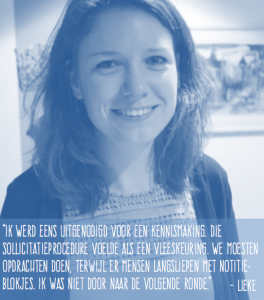 Quote Lieke