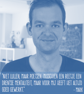 Quote Mark