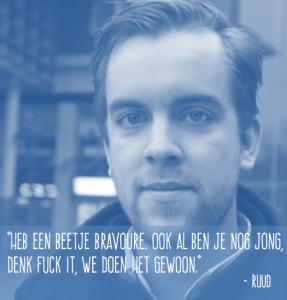 Quote Ruud