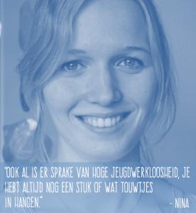 Quote Nina
