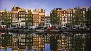 huurwoning-amsterdam